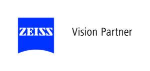 ZEISS_Vision_Partner_300dpi[1]